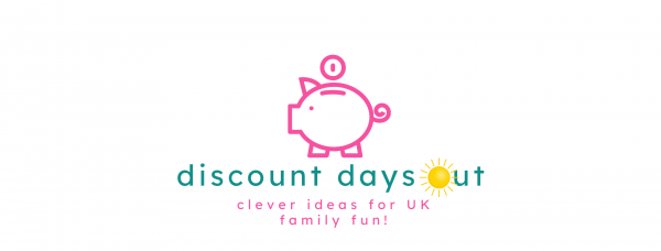 discountdaysout.co.uk